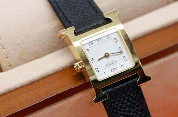 手表票据丢了可以回收吗