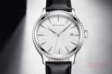 手表哪里有回收的吗 求推荐