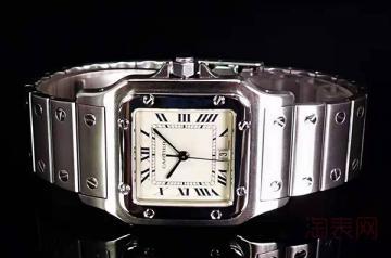 二手手表回收平台哪个靠谱