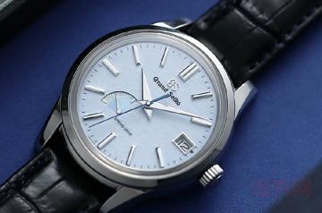 二手表回收一般是原价几折