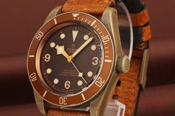 手表回收都需要什么条件