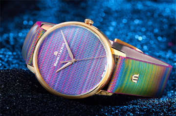 二手手表回收一般能卖多少钱一个