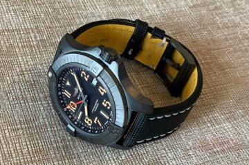 3万的百年灵手表回收能卖多少钱