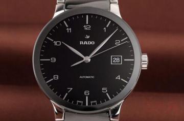 哪家雷达手表回收公司更有优势