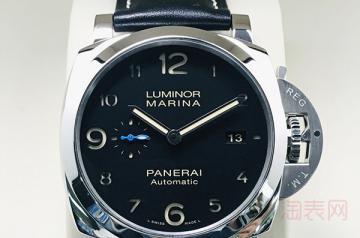 优质手表回收哪家好一点