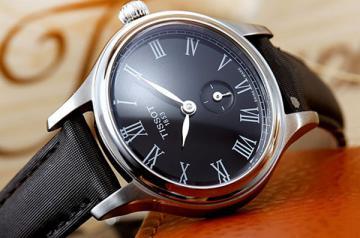 二手天梭表可以卖多少钱