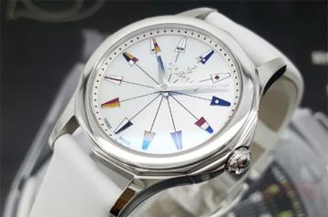 手表回收怎么折旧 品牌不可忽视