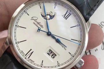 手表回收什么表都收吗