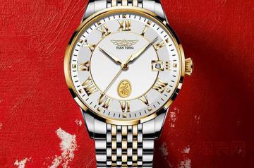 回收手表注意事项通常有哪些