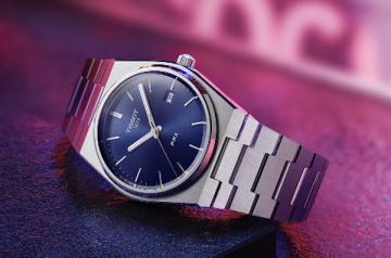 天梭手表4000左右可以回收卖吗