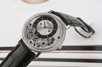 2000多的手表有回收的吗