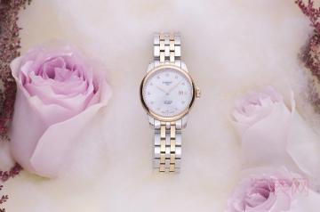 天梭的旧手表回收能卖多少钱