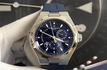 旧手表回收价位商家如何评定