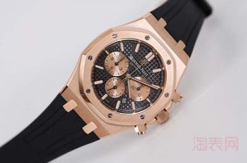 手表专卖店会回收手表吗