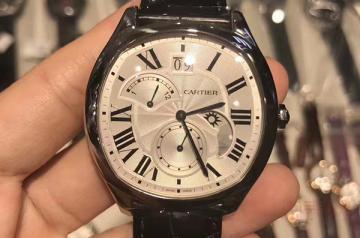 手表回收开盖影响价格吗