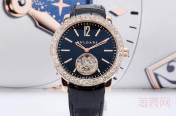 手表回收价格哪里好 网上高价很容易