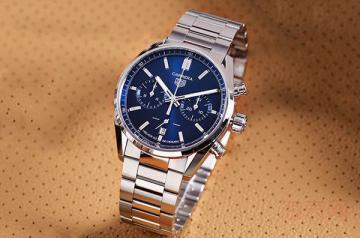回收手表要什么手续更有效果