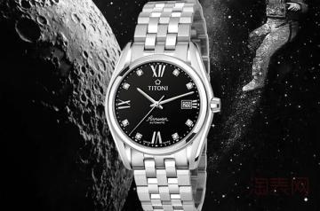 梅花手表可以卖多少钱一只