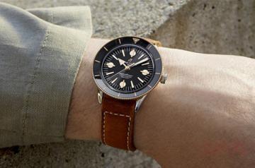 二手手表有回收的吗 价格怎么样