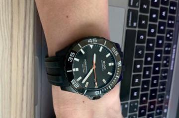 二手回收手表一般多少钱