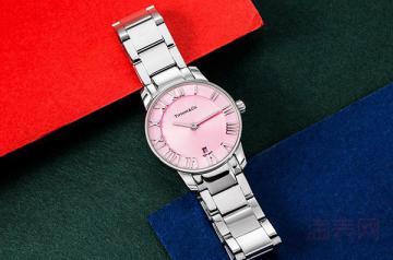 损坏的手表回收还值钱吗 报价如何
