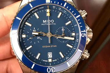 二手高档手表回收公司怎么找