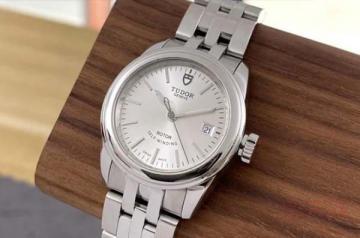 帝舵2万的手表回收保值吗