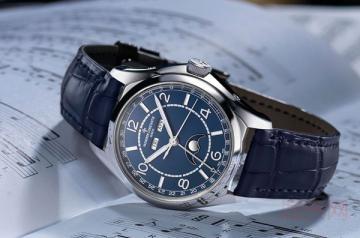 二手手表有人回收吗 保证品牌无人拒绝