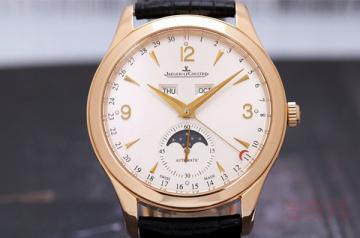 比较贵的坏手表有人回收吗