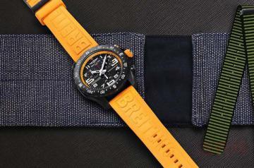 手表寄卖回收哪里有 行情怎么样