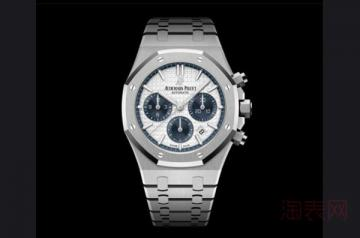 欧米茄海马系列手表回收价格是原价多少