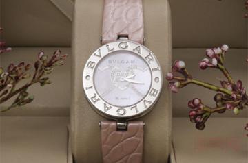 奢侈品手表怎么卖二手回收价是多少