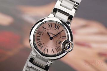 二手表回收的依据是什么