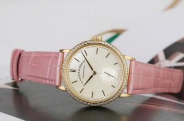 回收朗格手表价格表现如何 大概能拿几折