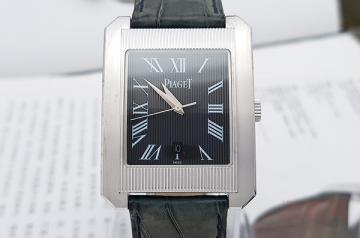 二手手表回收折损多少钱