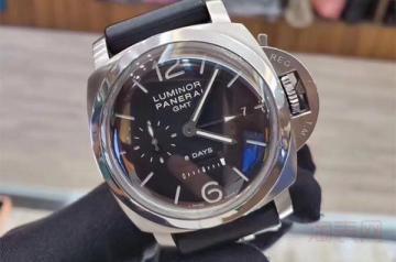 回收二手手表哪家好 要怎么挑