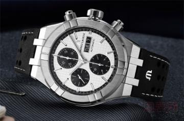 手表什么价格回收更符合标准
