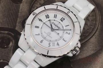 正规回收二手手表平台怎么选