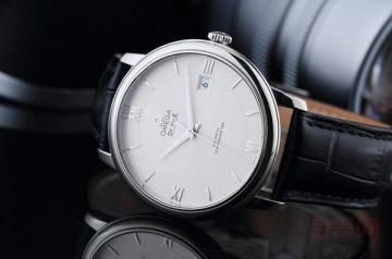 两万多的二手手表回收值多少钱
