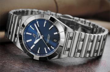 卖手表的地方能回收手表吗 当然不行