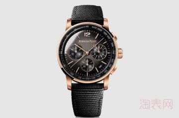 旧手表可以回收吗 去哪进行好