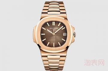 手表专业回收价格估价如何操作