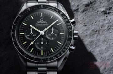 二手卡地亚手表回收店