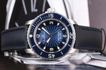 二手手表回收价位怎样估价不会被骗