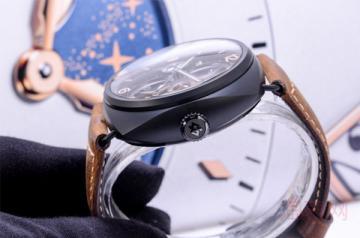 名牌手表怎么回收 回收流程是什么