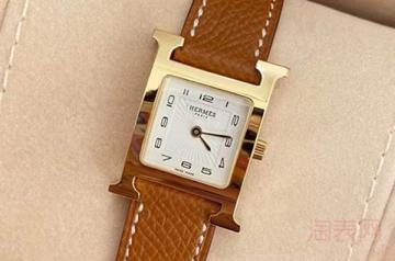 正规手表回收店寻找的小窍门