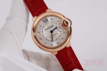 3500的天梭手表回收多少钱