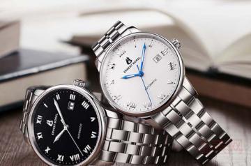 哪里有依波路手表回收 价格是多少