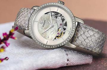雷达手表回收在当前市场上什么价格