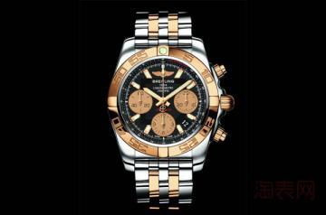 哪里回收2手表值得大众推荐